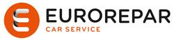 СТО ФранСервис - партнер сети EUROREPAR CAR SERVICE
